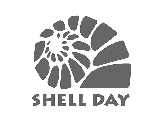 Shell Day